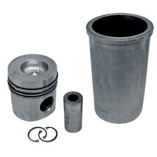 Kolbensatz komplett, IHC / Mc Cormick, KS 353, 383, 423,  neu