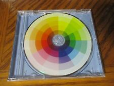 30 THIRTY SECONDS TO MARS LOVE LUST FAITH DREAM CD OPENED IN NEAR MINT CONDITION