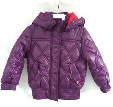 Esprit Jacken, Mäntel und Schneeanzüge für Mädchen