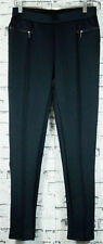 Unbranded Women's Dress Pants