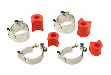 VW Bug Beetle  Type 1 Deluxe Sway Bar Mounting Kit, For 3/4 Bar, 9593