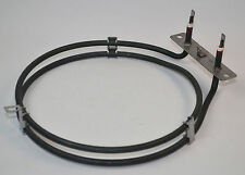 KLEENMAID  SCALA Fan Forced Oven Element TO40SA, TO21, TO22, TO23, T01, T032A
