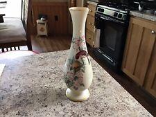 Lenox Serenade Bud Vase
