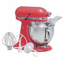 *New* KitchenAid Artisan Series 5-Quart Tilt-Head Stand Mixer - Watermelon
