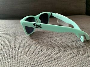 Victorias Secret PINK Sunglasses - Bottle Opener Quick Sale