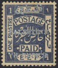 Sellos sobre de 2 sellos