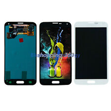 For Samsung Galaxy S5 G900A G900F G900P G900T G900V LCD Display Touch Screen QC