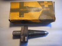 Cummins Injector BM-5618 H-9332 H-4807-5 Engine Vintage