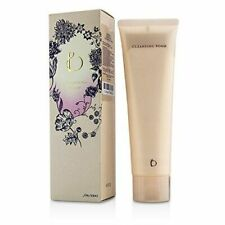 Shiseido Benefique Cleansing Foam FULL SIZE Brand New In Box! A10