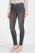 NYDJ Ami Stretch Super Skinny Jeans Dresden 4P NWT $134