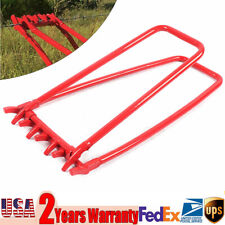 Ranch Wire Tight Welding Repair Manual Fence Chain Fixer Fence Crimping Tool