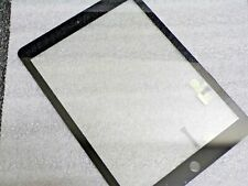 Replacement Digitizer Assembly w/Home Button for Black iPad Air (MK)
