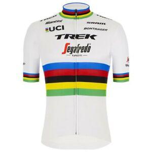 XSU551 Mens Team Mountain Cycling Short Sleeve Jersey Size S//M//L//XL//XXL//XXXL