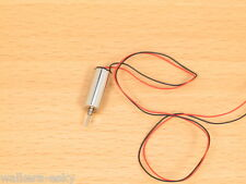 WLToys Part V911-20 Tail motor for RC Helicopter V911 -USA Seller