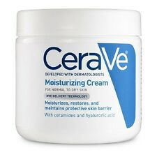 CeraVe Skin Moisturizing Cream - 16 Oz