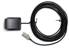 GPS Antenne GT5 passend für Pioneer AVIC D1 D2 D3 X1R X1BT X3 HD3 Z1 Z3 900 DVD
