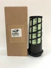 580048839 Yale Air Filter Air Con Assembly NEW!