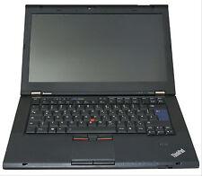 LENOVO ThinkPad T420s i5 2,5GHz 4GB 128GB SSD NVIDIA 1600x900 UMTS Cam Rechnung
