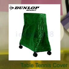 Dunlop Outdoor Table Tennis Cover/Outdoor Cover