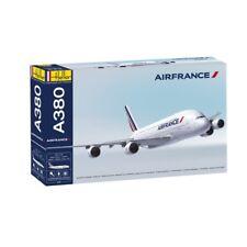 Heller 1/125 Airbus A380 ARIA Francia Set Regalo #52908g