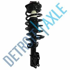 Front Strut w/Coil Spring Mount Passenger Side for 2005-2010 Chevy Cobalt