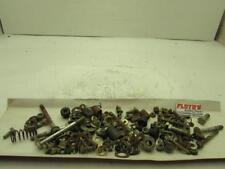 John Deere GT275 Lawn Tractor Nuts Bolts & Other Hardware Only
