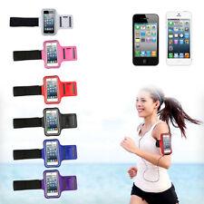 Brassards iPhone 5s pour téléphone mobile et assistant personnel (PDA)