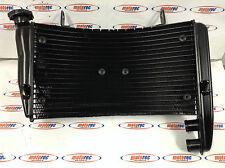 radiador agua nuevo DUCATI  749-999 2003-2007