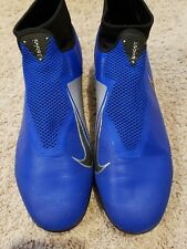 Nike Phantom Vision Pro Ic Size 13 Blue