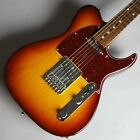 Don Grosh Retro Classic Tttb Guitar From Japan *Suy893 for sale