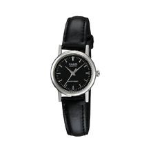 Casio General Ladies Watches Strap Fashion LTP-1095E-1ADF