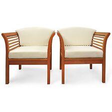 Gartenstühle holz  Gartenstühle aus Holz | eBay