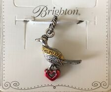 "Brighton Charm New Mexico ""beep, beep!"" States Collection J91432"