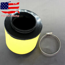 Air Filter For Honda Rancher 350 400 Foreman 400 450 & Fourtrax 300 1992-2000
