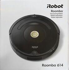 iRobot Roomba 614 Robot Vacuum New, Factory Sealed