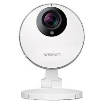 Samsung Smart Cam Home Camera SNH-P6410BN HD Pro 1080P WiFi IP White