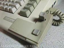 MEGA RARE *** Suncom Icontroller mini Joystick for Commodore 64 & Amiga ***
