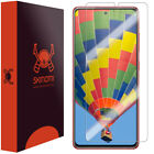 "2x Skinomi [Case Compatible] Screen Protector for Samsung Galaxy S20 FE [6.5""]"