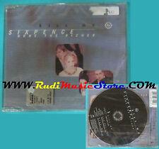 CD Singolo Sixpence None The Richer Kiss Me E3750CD GERMANY 1999 SIGILLATO(S24)