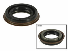 For 2001-2003 Saturn L200 Output Shaft Seal 78163YY 2002