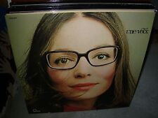 NANA MOUSKOURI une voix ( world music ) - TOP COPY -