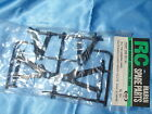 """BRAND NEW MARUI FRONT ARM SET """"D"""" For THE SAMURAI 4WD Part No:104 Made in JAPAN."""