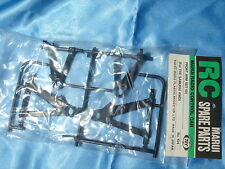 "BRAND NEW MARUI FRONT ARM SET ""D"" For THE SAMURAI 4WD Part No:104 Made in JAPAN."