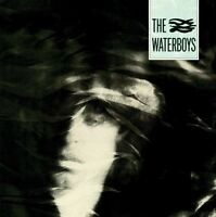 THE WATERBOYS - THE WATERBOYS  VINYL LP NEU