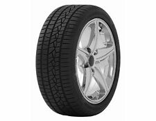 Continental Tire PureContact 205/55R16 91H Set of 2 New Tires