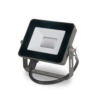 20W LED Fluter Strahler Flutlicht Warmweiß Kaltweiß Neutralweiß Outdoor Garten