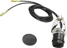 SPI KILL SWITCH SKI-DOO 01-120
