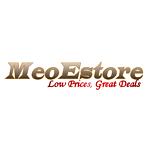 meoestore