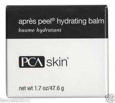 PCA Skin Apres Peel Hydrating Balm 1.7 oz / 47.6g NIB AUTH - EXP 07/17