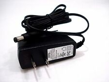 Ac Adapter 6V for 3 Wheel Kids Ride On Motorcycle Harley Style 6V Battery Power